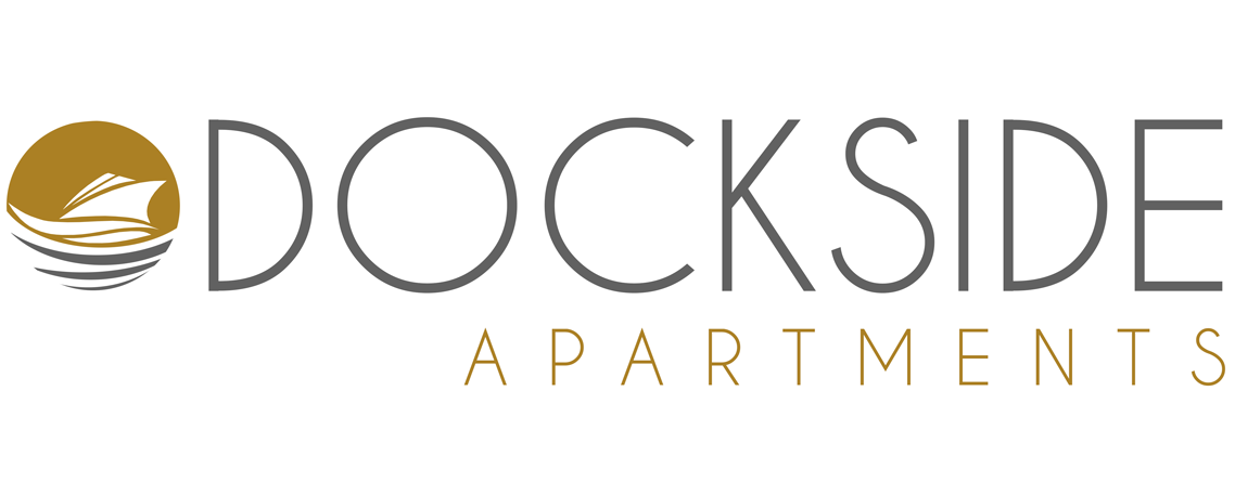 Dockside Apartments @ Excel