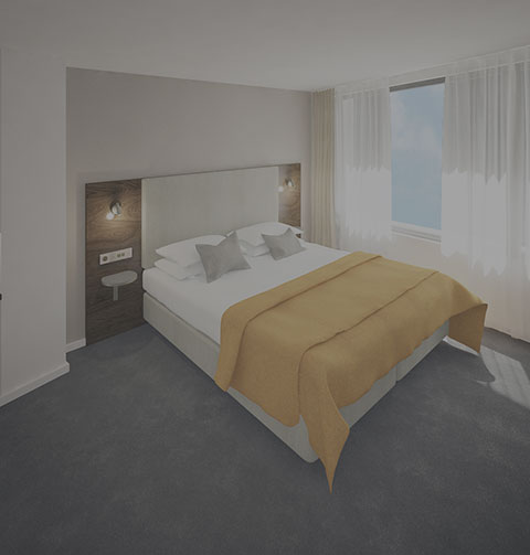 Rental Accommodations London Excel